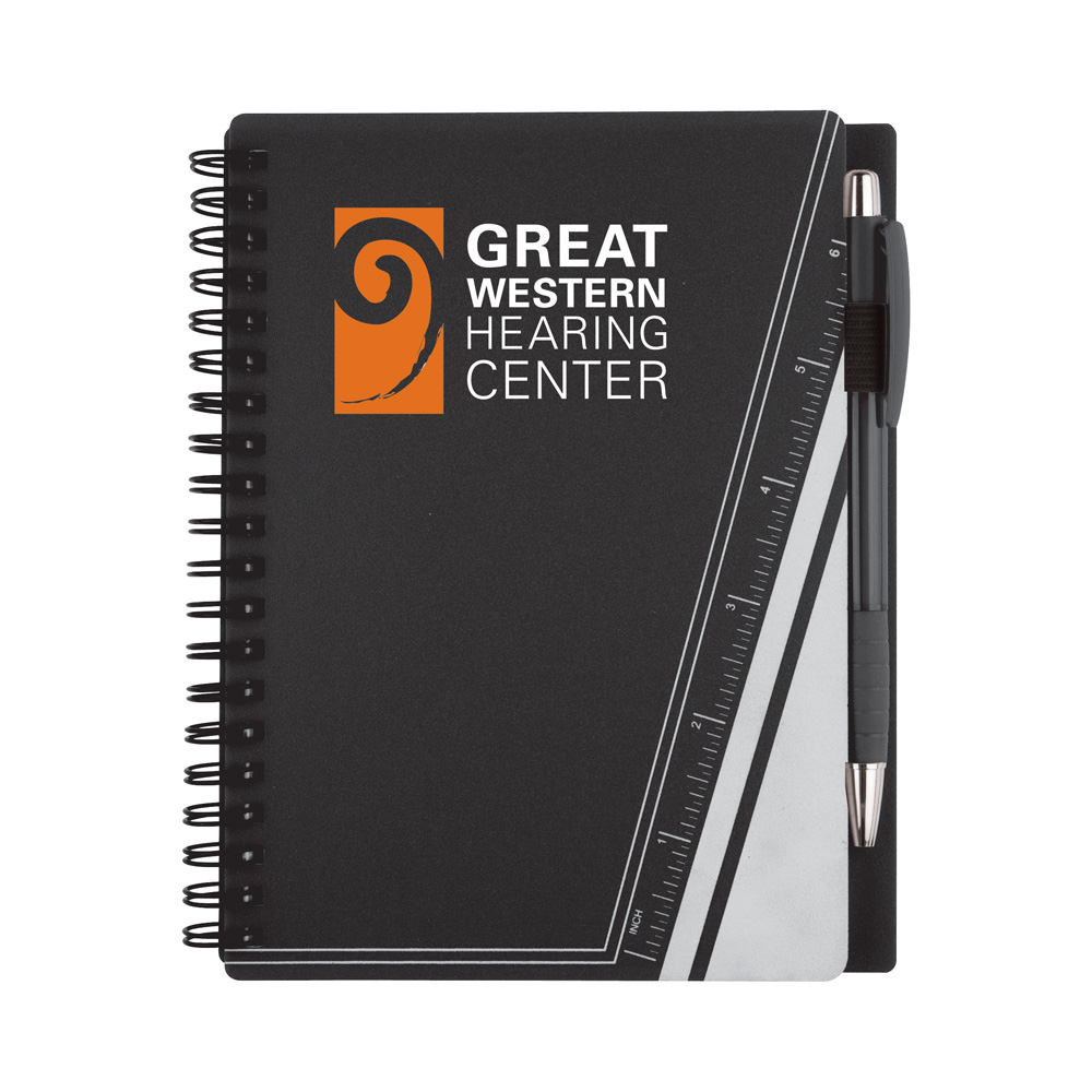 Graph-n-Go Notebook